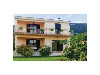 3 bedroom Villa in Novi Stafilic, Splitsko-Dalmatinska Zupanija, Croatia : ref 5