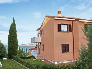2 bedroom Apartment in Crveni Vrh, Istarska Zupanija, Croatia - 5636737