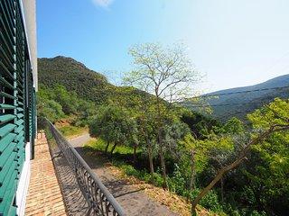 2 bedroom Apartment in el Port de la Selva, Catalonia, Spain - 5517054