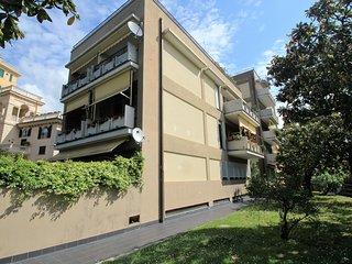 2 bedroom Apartment in Sestri Levante, Liguria, Italy : ref 5627509