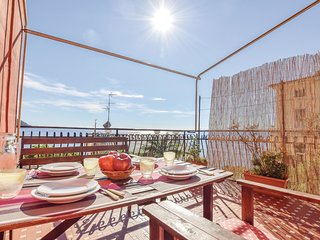 1 bedroom Apartment in Recco, Liguria, Italy - 5689198