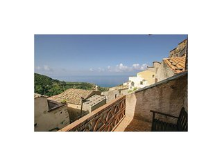 1 bedroom Apartment in Casa Oliveto, Calabria, Italy : ref 5537159