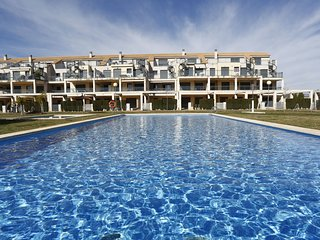 3 bedroom Apartment in Sant Jordi, Valencia, Spain : ref 5586036