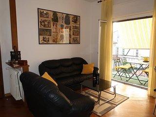 1 bedroom Apartment in Pallanza-Intra-Suna, Piedmont, Italy : ref 5440878