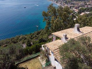 Villa Babalu
