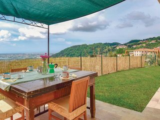 1 bedroom Apartment in Corsanico-Bargecchia, Tuscany, Italy : ref 5689182