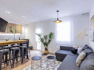 Olala Style Apartment 9.1