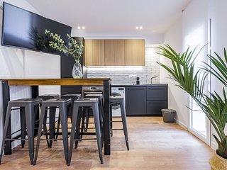 Olala Style Apartment 9.2