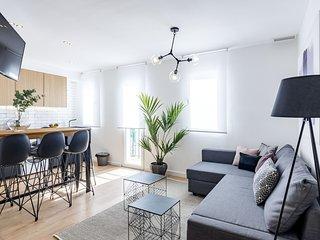 Olala Style Apartment 9.3