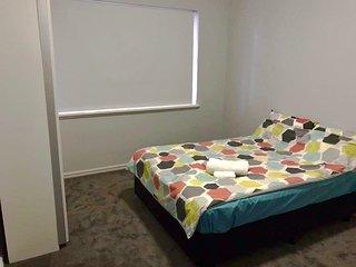 Australia long term rental in Western Australia, Maddington