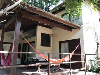 Pipa Hills Casa Varela (Casa de Praia)