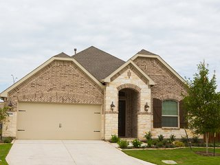 Irving/ Las Colinas Home near DFW airport- Parkside