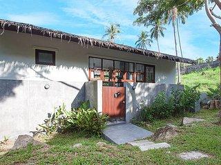 Koh Samui Holiday Villa 8795
