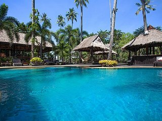 Koh Chang Holiday Villa 8775