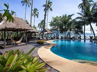 Koh Chang Holiday Villa 8778