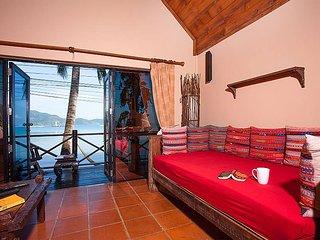 Koh Chang Holiday Villa 8787