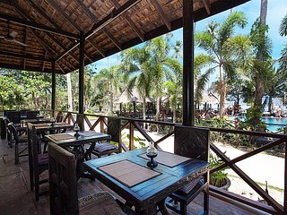 Koh Chang Holiday Villa 8776