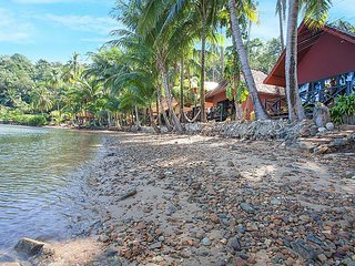 Koh Chang Holiday Villa 8787