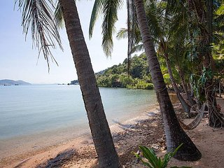 Koh Chang Holiday Villa 8774