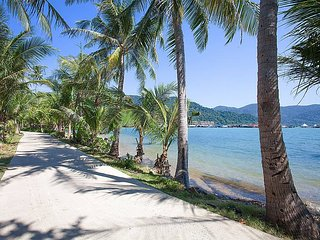 Koh Chang Holiday Villa 8779