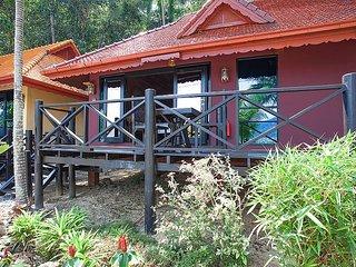 Koh Chang Holiday Villa 8781