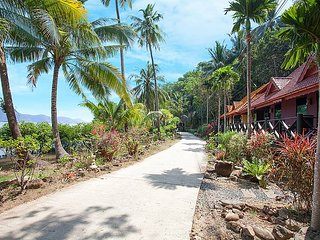 Koh Chang Holiday Villa 8780