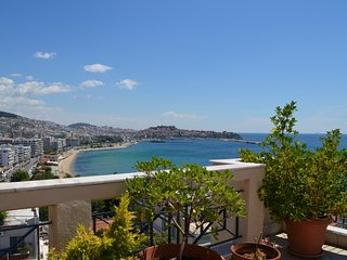 GUEST HOUSE  KAVALA -special offer