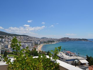 GUEST HOUSE  KAVALA