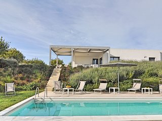 3 bedroom Villa in Casa Modica, Sicily, Italy - 5688521
