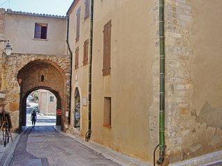 1 bedroom Apartment in Baixas, Occitania, France : ref 5539251