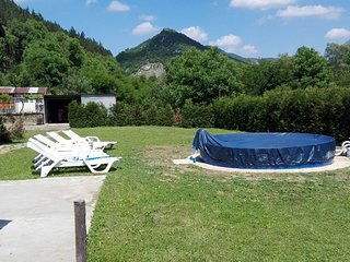 Guest house Tushevi