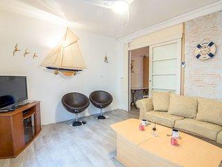 1 bedroom Apartment in Arcachon, Nouvelle-Aquitaine, France - 5586054