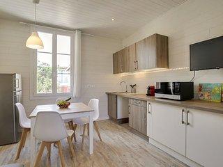 1 bedroom Apartment in Arcachon, Nouvelle-Aquitaine, France : ref 5668620