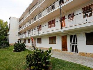 1 bedroom Apartment in Vilafortuny, Catalonia, Spain : ref 5560884