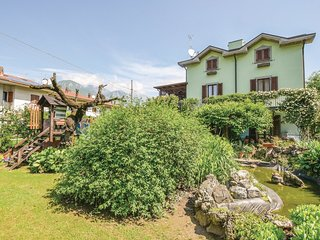 1 bedroom Apartment in Pisogne, Lombardy, Italy - 5689204