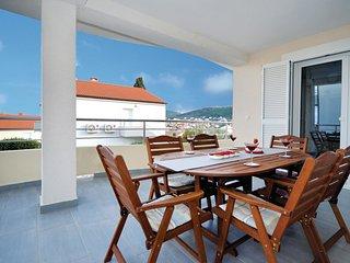 2 bedroom Apartment in Poljana, Zadarska Zupanija, Croatia - 5563636