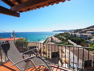 2 bedroom Apartment in Fener de Dalt, Catalonia, Spain : ref 5560883