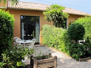 1 bedroom Villa in Hyères, Provence-Alpes-Côte d'Azur, France - 5642253