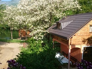 Vacation Home Pliva
