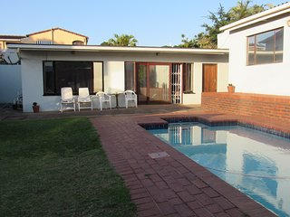 Home Away from Home DBN self catering ( Man Cave )