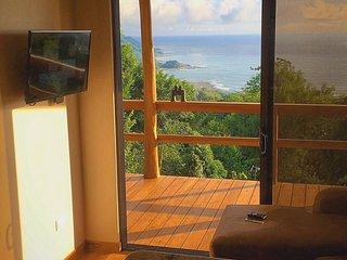**** NEW ***** Villa Nuevo Oceanview Private Villa