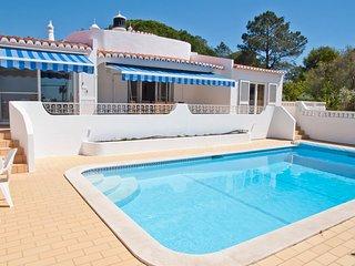 Casa Ar do Mar, Luxury villa Carvoeiro