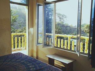 Guruganga Guest House