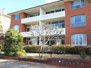 Dolls Point Apartment 15 mins to Sydney Airport