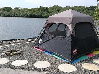Camping Casa Lilu