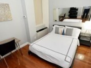 (8908) Luxurious 1 Bedroom Apartment Close to Times Square