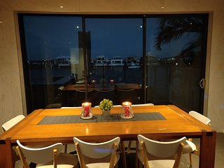 Bribie Holiday House