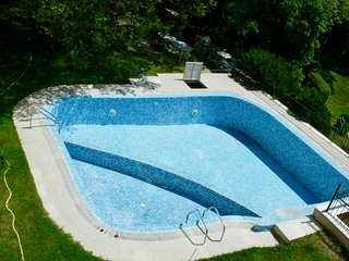 Private Apartment in Golden sands with swimming pool