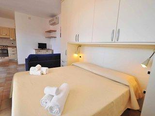 Residence in Puntone 3215