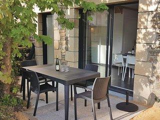 2 bedroom Villa in Erdeven, Brittany, France - 5609440